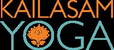 Kailasam Yoga logo